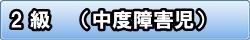 2級(中度障害児)